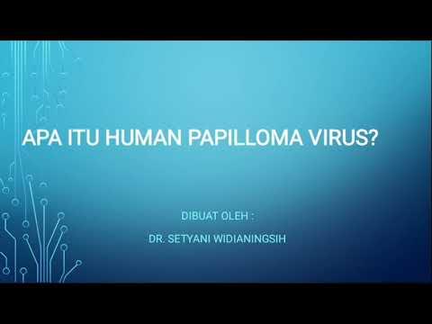 Egy személy kezelése paraziták ellen a testben