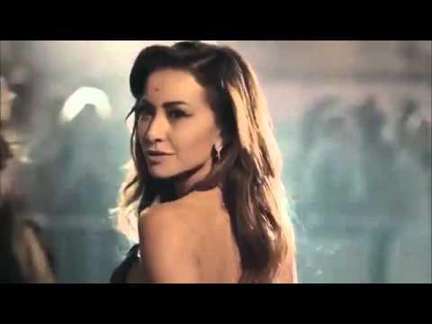 Comercial Brahma com Sabrina Sato - Limousines