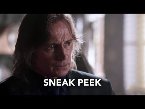 Once Upon a Time 5.10 (Clip 2)