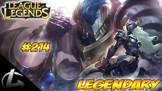 League Of Legends Gameplay Jinx Guide Jinx Gameplay