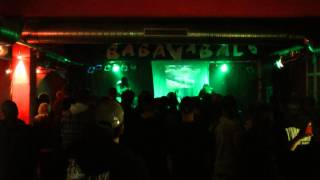 BBYB!   Live Babayabal 6 26 10 2012