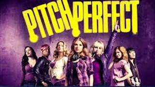 Starships By Pitch Perfect Created By Eric