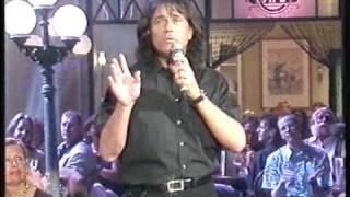 [HQ]   Andreas Martin   Amore Mio   27.07.2000