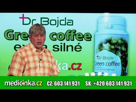 Diabetes Nikita Belykh