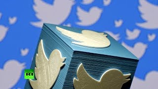 Project Veritas: Twitter продаёт личную информацию пользователей рекламным компаниям