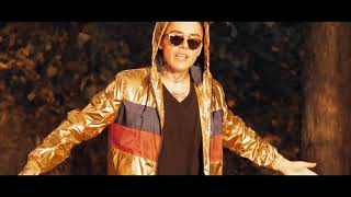 "LINO GOLDEN   ""PABLO"" (Official Video)"