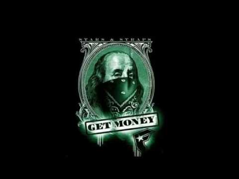 $UICIDEBOY$ - PARIS (BASS BOOSTED)