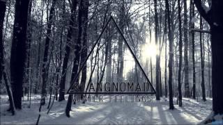 Klangnomad    Winter Feelings