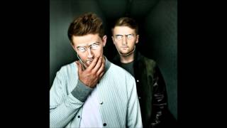 FMusic - Disclosure - Defeated No More