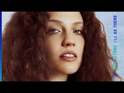 Jess Glynne Ill Be There Banx Amp Ranx Remix Official Audio