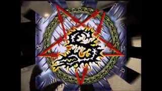 Video Signum- První hřích