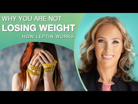 Nori numesti svorio, neturi valios