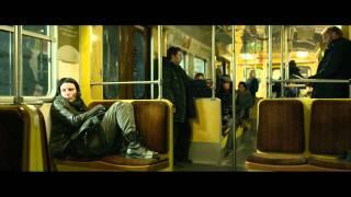 Trailer of Millénium - Les hommes qui n'aimaient pas les femmes (2011)