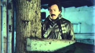 FERDİ TAYFUR Elveda Mutluluklar Filmi