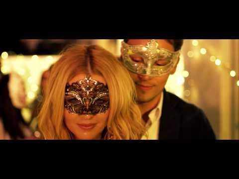 Die kühlende Maske für die Augen body shop