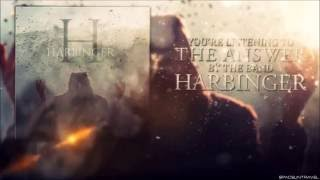 Harbinger -  The Answer