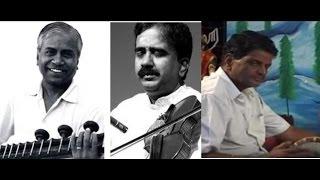 Dr S Ramanathan-SreeKumara-Atana