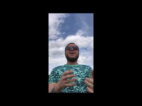 ЭММА М ft. Миша Марвин - Перемотай (премьера трека, 2017)(кавер версия)