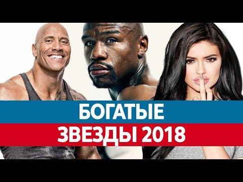 За богатейшие люди татарстана