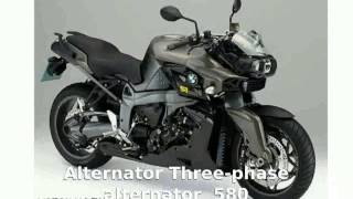 Bmw K1300r Review In Hindi Free Video Search Site Findclip