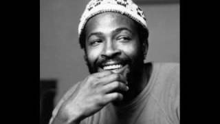 Marvin Gaye Stubborn Kind Of Fellow