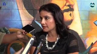 PDDH CONVERSATORIO DE MEDIO AMBIENTE