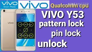 Top Five Vivo Y55l Edl Mode Point - Circus