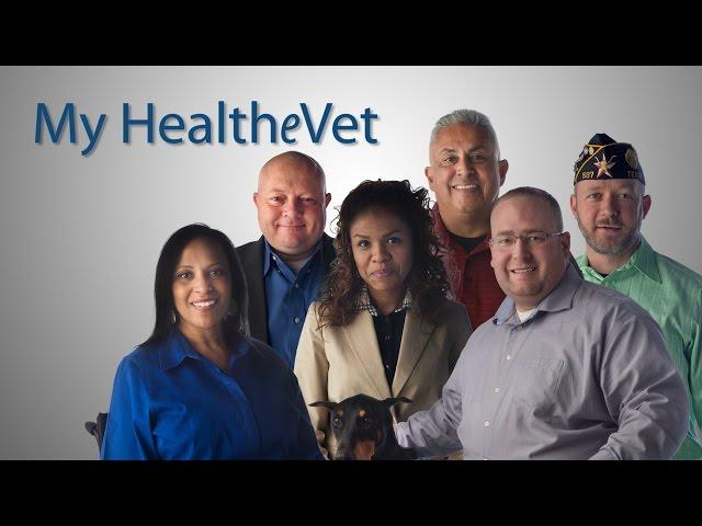 Santa Cruz County Veteran Network - Healthcare