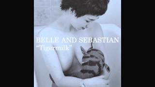 Belle And Sebastian - Mary Jo (Audio)