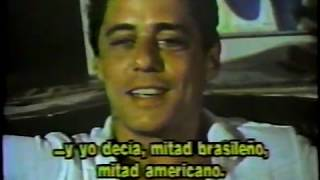 Certas palavras com Chico Buarque (1980)