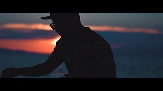 Deejay Nic The Band – Under The Sky (OFFICIAL VIDEO)