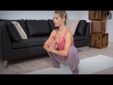 Arthrotomie und Resektion des Kniegelenks