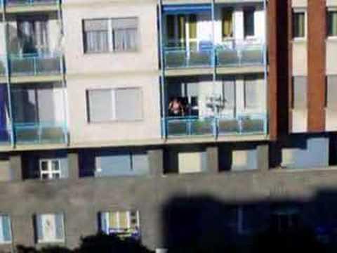 Sex and the City TV serie da vedere online come 720 HD 720