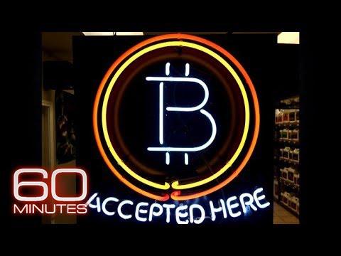 Site- uri unde puteți câștiga bitcoin