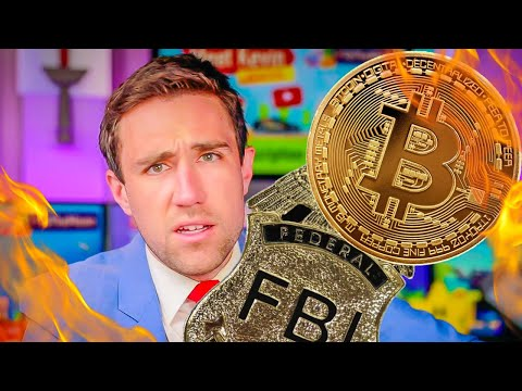 Bitcoin ca moneda