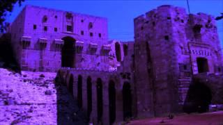 Sıkıntılarına Rağmen İmanından Lezzet Almış Birisi İbn Teymiyye | ibrahim GADBAN HOCA