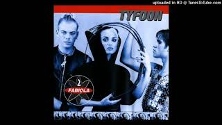 2 Fabiola - Universal Love