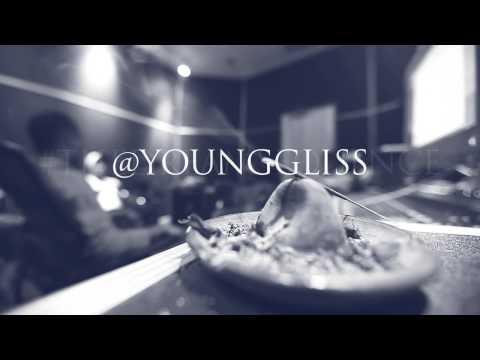 Young Gliss & De'Ko - The Dream Sequence EP Promo
