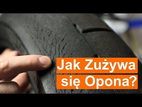 Palucha ortopedyczne szyna hallufix kupić w Moskwie