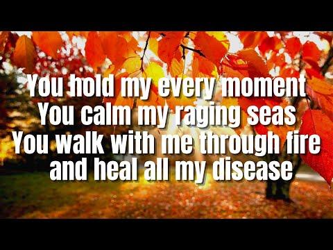 Ouvir Healer