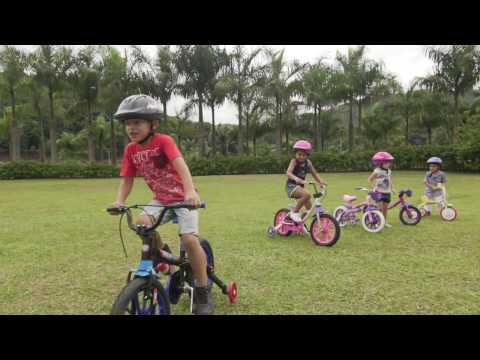 a2ce6091e Bicicleta Infantil Nathor Fireman Aro 12 na Via Expressa Bike
