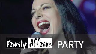 A Family Affair video preview