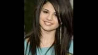 Perfectly by Huckapoo (Pixel Perfect) Lyrics Pics of Selena Gomez