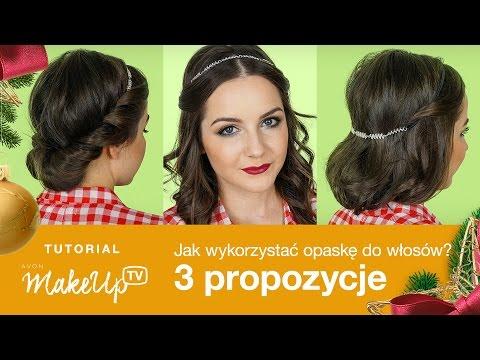 Popularne produkty do pielęgnacji włosów suchych