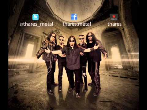 Thares - Guerreros (Demo Version)