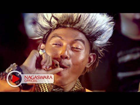 Wali - Doain Ya Penonton ( Part 2 ) - Official Music Video - NAGASWARA