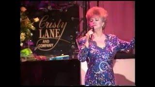 Cristy Lane - Let Me Down Easy