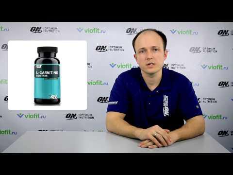 Die Antidepressiva und das überflüssige Gewicht