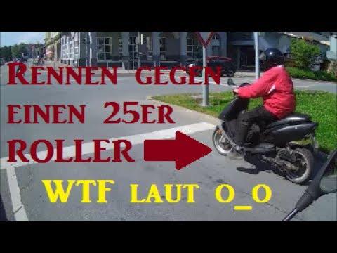 Sitrojen ewasion 2.0 Benzin turbo