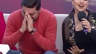 2018 хит песня турецкая парень плачет